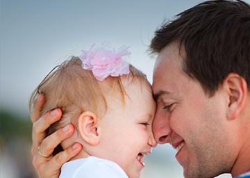Assicurazione infortuni e salute per bambini metlife for Protezione stufa per bambini