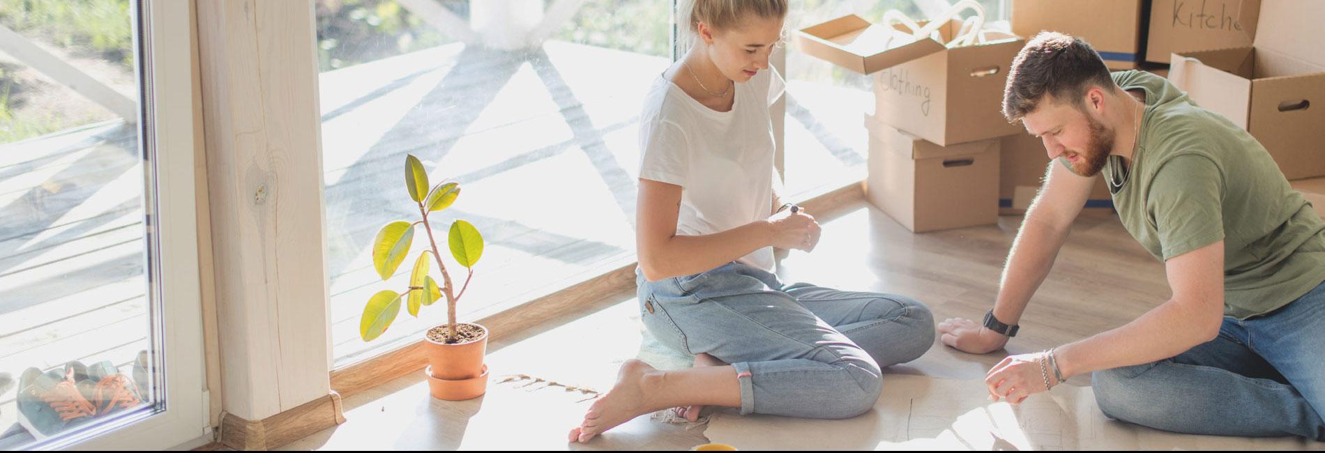 Spese Rogito Prima Casa spese acquisto prima casa › calcola tutti i costi con metlife